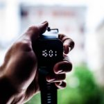 Options for Your Activity Tracking Smart Watch