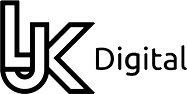 LJK Digital | A Facebook Lead Gen Agency in Portland, OR