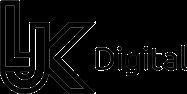 LJK Digital | A Facebook Lead Gen Agency in Portland, OR